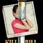 效果缩略图(电影-杀死比尔)