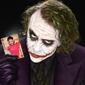 效果缩略图(蝙蝠侠-可怕的小丑)